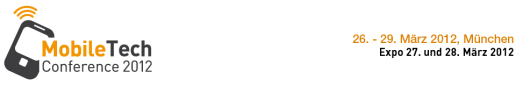 MTC12 header