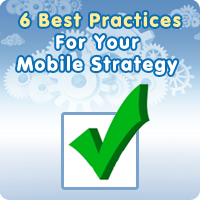 6-best-practices-mobile-strategy