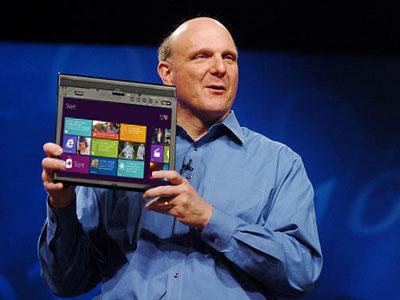 ballmer-windows-8-tablet