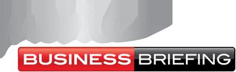 mbb-logo