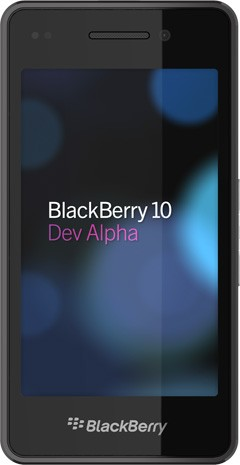 research-in-motion-unveils-the-blackberry-10-dev-alpha-device