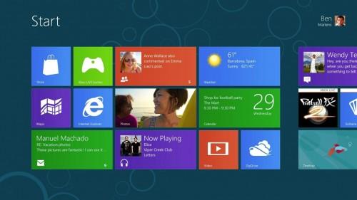 Windows8Start-500x281