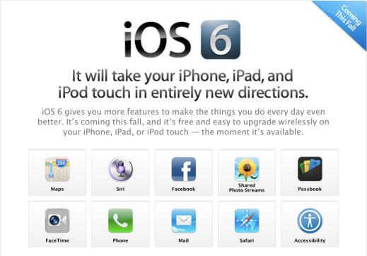 Bildschirmfoto 2012-06-13 um 17.04.07