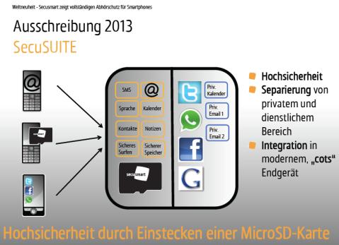 Bildschirmfoto 2013-01-13 um 19.34.20