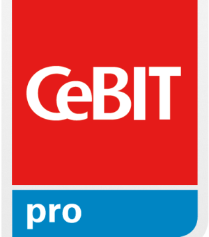 cebit-pro2_large