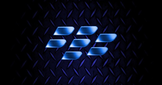 BlackBerry-10-logo-no-letters-blue