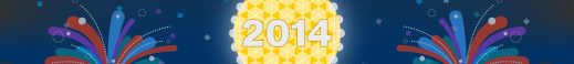 2014predictions_hero_1500px-1500x170