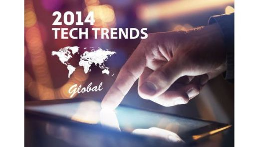 IDC trends-global4935-620x354